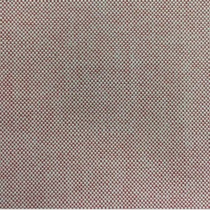 Factory Cheap Hot Tc 65/35 32*32 106*58 Plain Fabric -