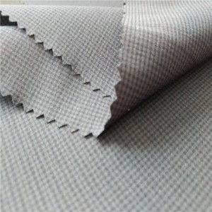 Good User Reputation for Nylon Knitted Swimming Fabric -