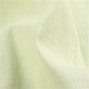 High Quality Cotton Fabric -