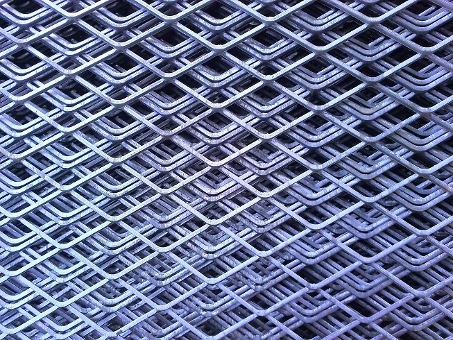 Factory For Steel Scaffold Planks -