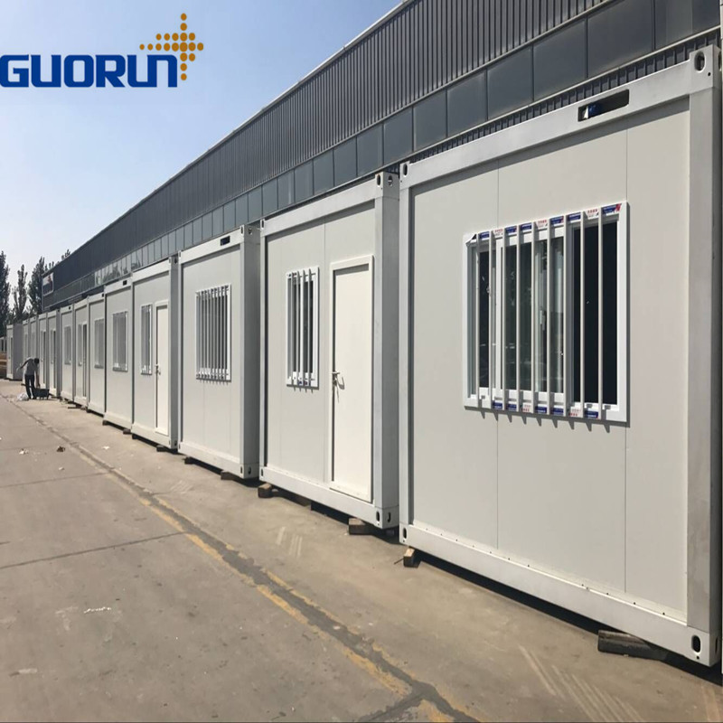 Hot Selling for Expanded Metal Mesh Grill Aluminium Grill Mesh -