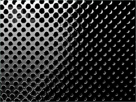 OEM/ODM Factory Wire Mesh Expanded Metal -