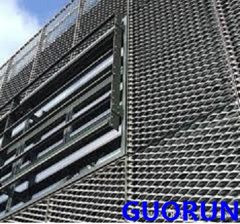 Super Lowest Price Floor Application Steel Grating -