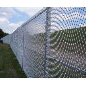 Leading Manufacturer for Stainless Steel Wall Panels -