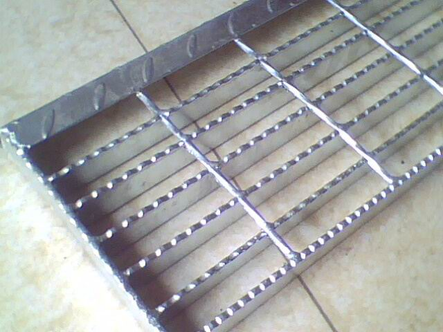 Best Price for Metal Tree Grates -