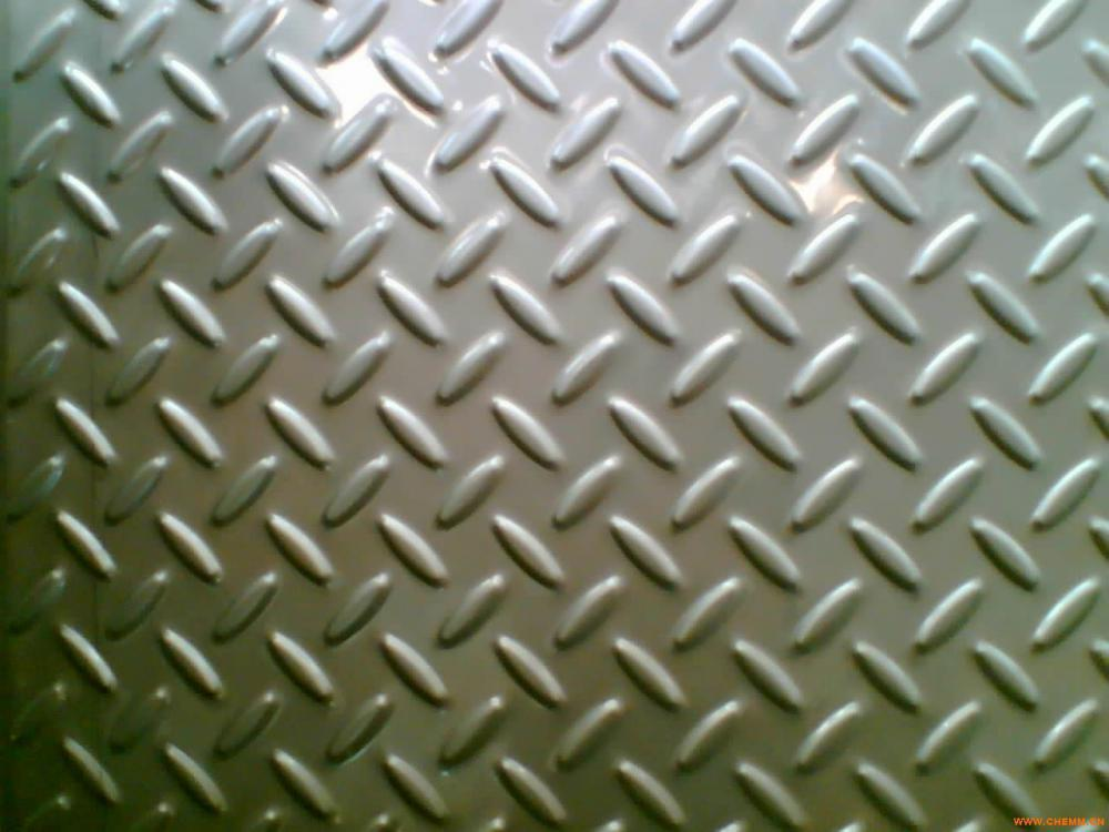Discountable price Expanded Mesh Fence -