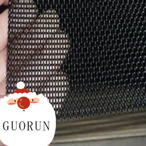 Good quality Stainless Steel Gratings -