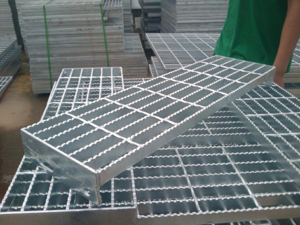 factory customized Flat Plate Expanded Metal Mesh -