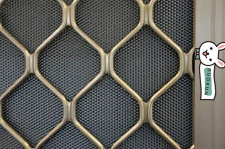 Top Suppliers Guorun Welded Bar Grating Plain Steel Painted -