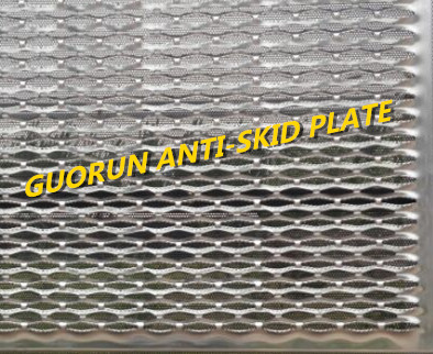 China Gold Supplier for Decorative Panel Sheet Metal -