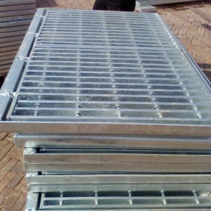 Good Wholesale Vendors Decorative Stainless Steel Wall Panel -