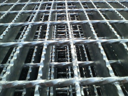 Factory Free sample Perforated Metal Channel -