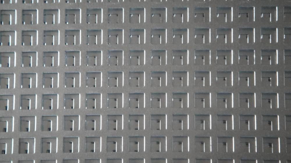 China Factory for Window Screen Mesh -