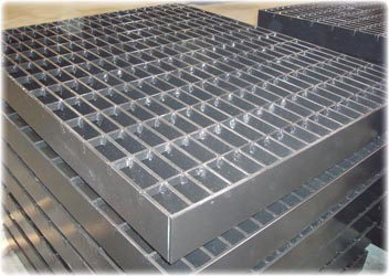 China Manufacturer for Stainless Steel Sheet Screen Perforated Metal -