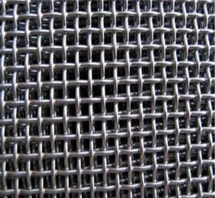 Factory Supply Automated Safety Grating -