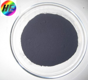 Dasar Violet 16 / Cationic Red 3R