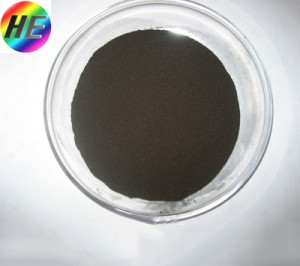 factory low price Wholesale Bulk Glitter -