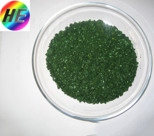 Hot New Products Direct Fast Turquoise Blue Gl -