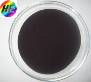 China Cheap price Direct Black 19 For Fabric Textile -