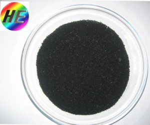 Competitive Price for Solvent Yellow 114 -