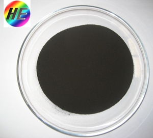 Cheapest Price Reactive Dye Blue 222 -
