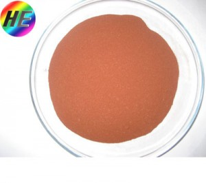 Solifara Yellow Brown 10 5G