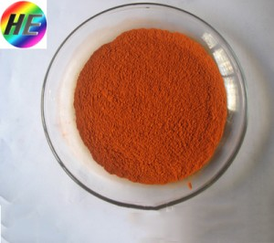 Top Suppliers Cotton Dyeing Process -