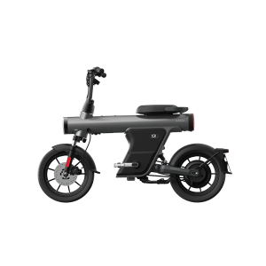 Factory Price Electric Mini Bike -