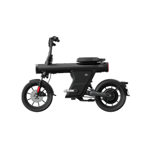 New Arrival China Mini Motor Pocket Bike -