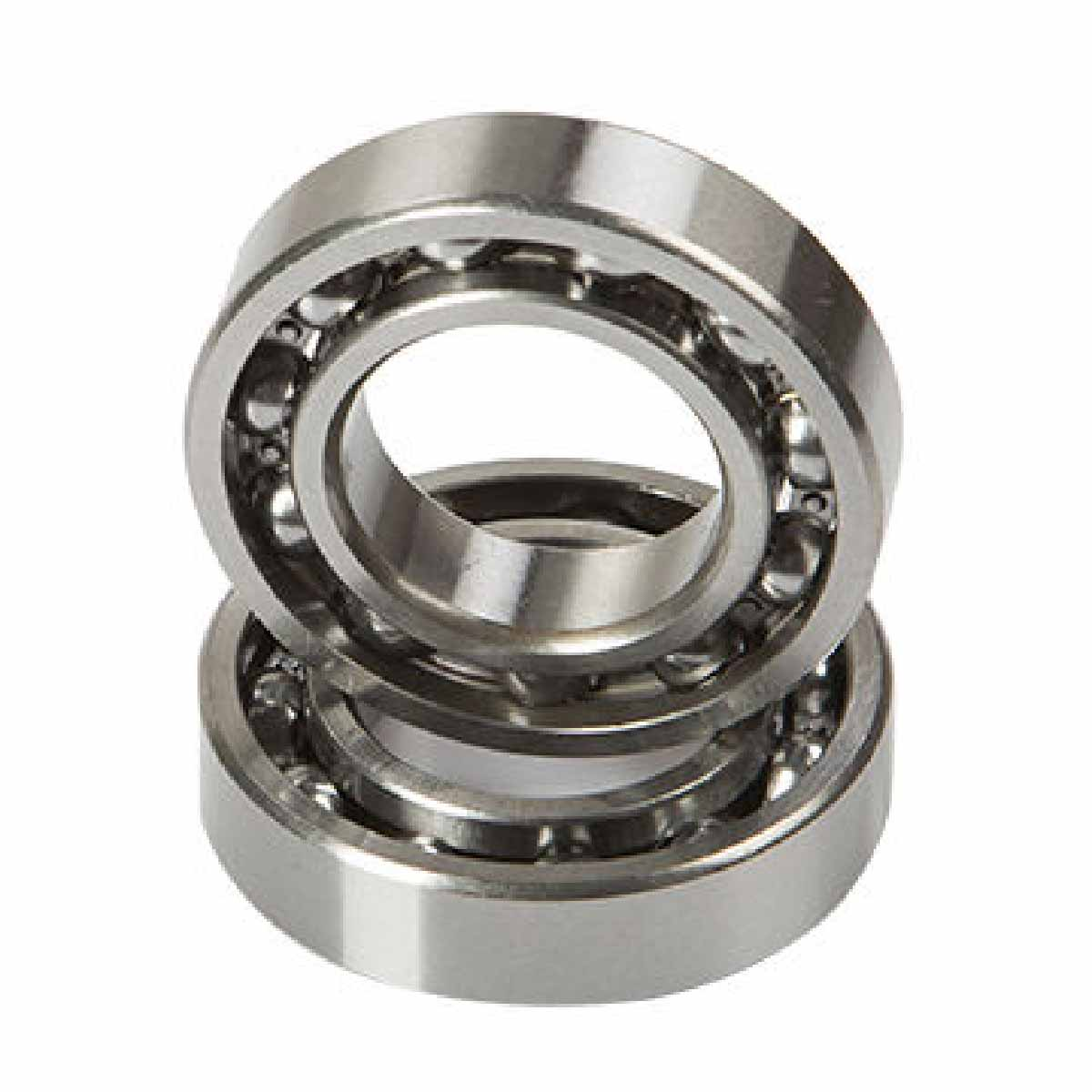 Factory Cheap Hot Starter Parts -