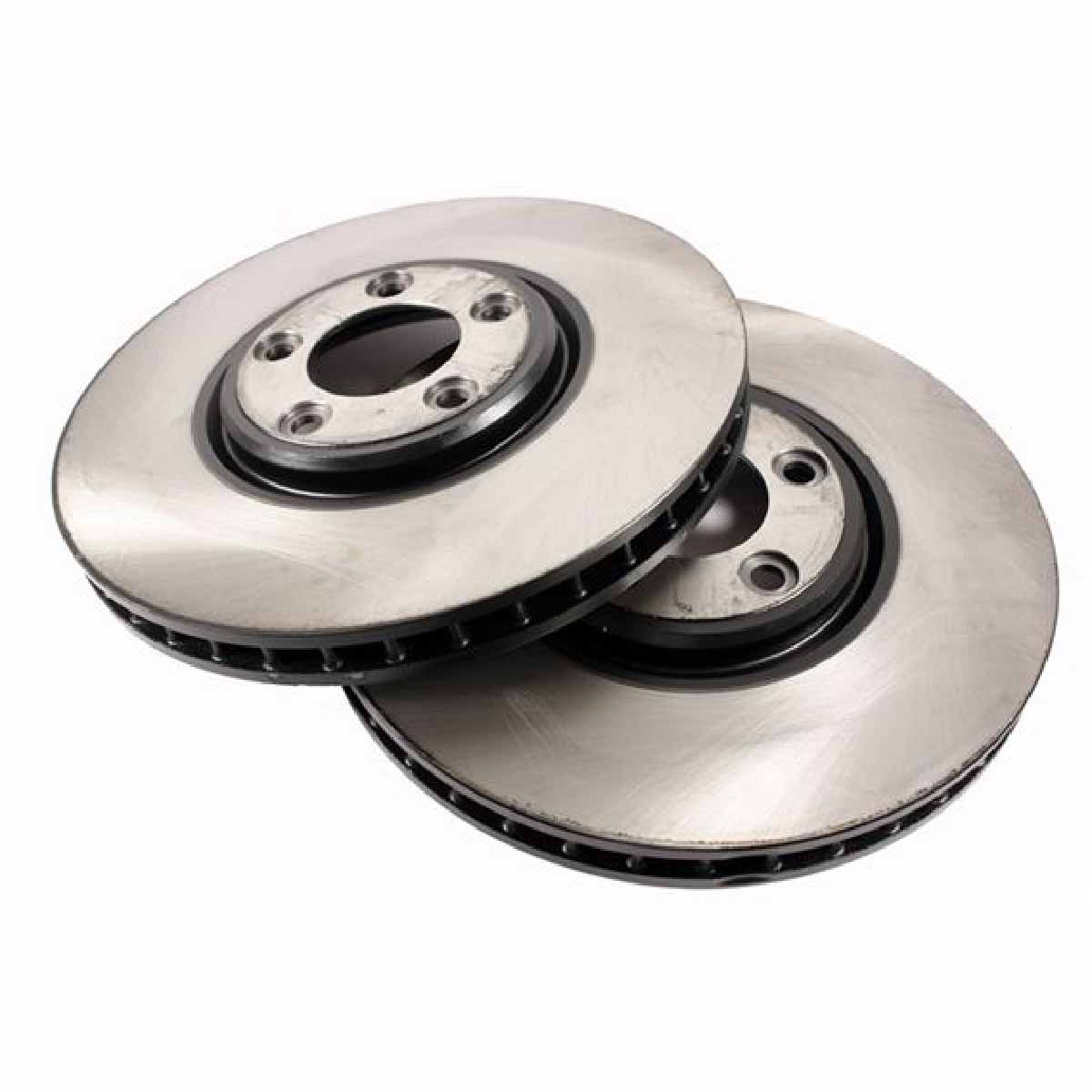 Special Design for Brake Pads For Cayenne -
