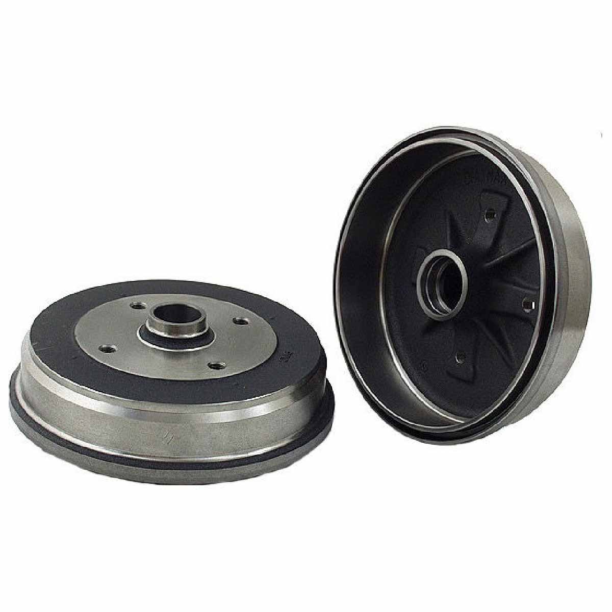 Big Discount Auto Spare Parts 12v Car Starter Motor -