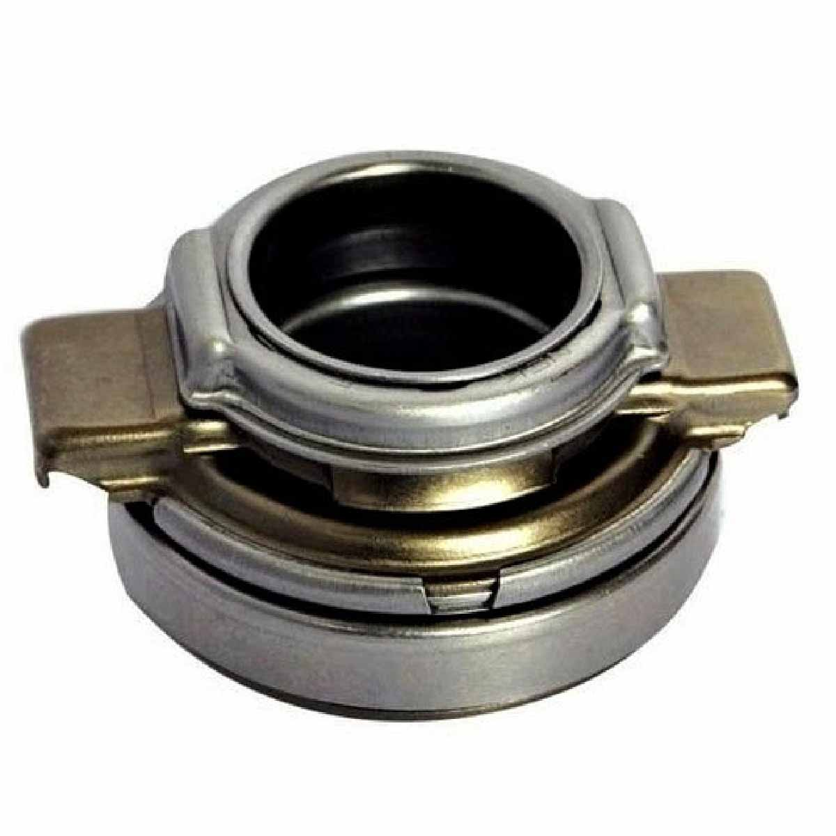 Professional China Suspension Parts -