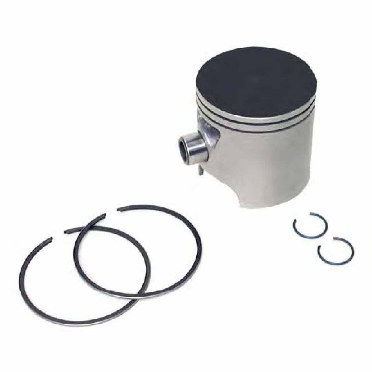 Cheapest Price Steel Stamping Car Accessories -