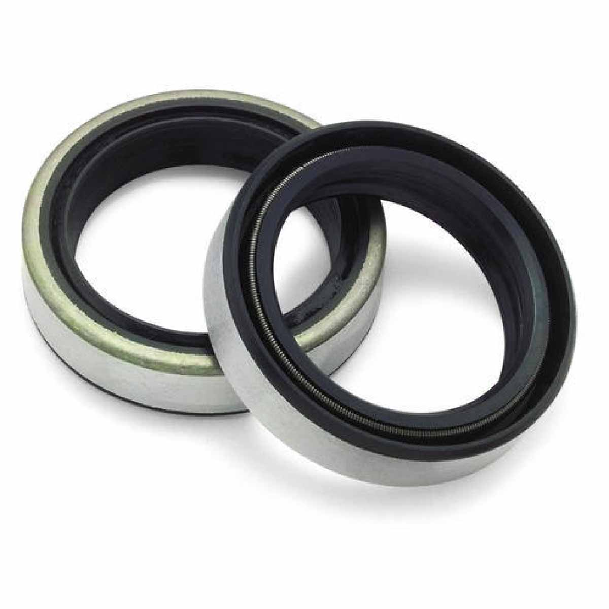 Factory Outlets Deutz Starter 0118 0999 -