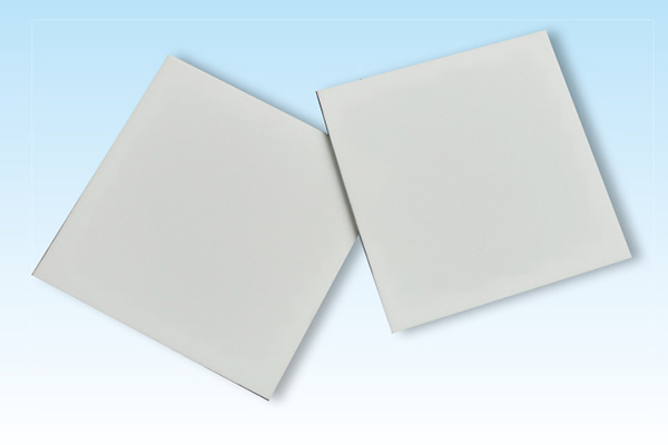 Tinplate Steel Sheet Stainless Steel Porous Sintered Plates -
