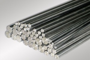 Gi Steel Strip Sintered Porous Filters -