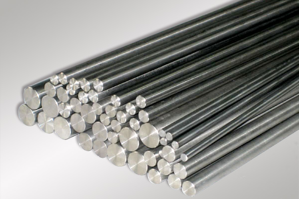Metal Sheet Multi Layers Sintering Net -