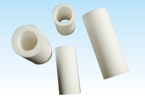 Tread Plate Porous Plastic Filter Components -