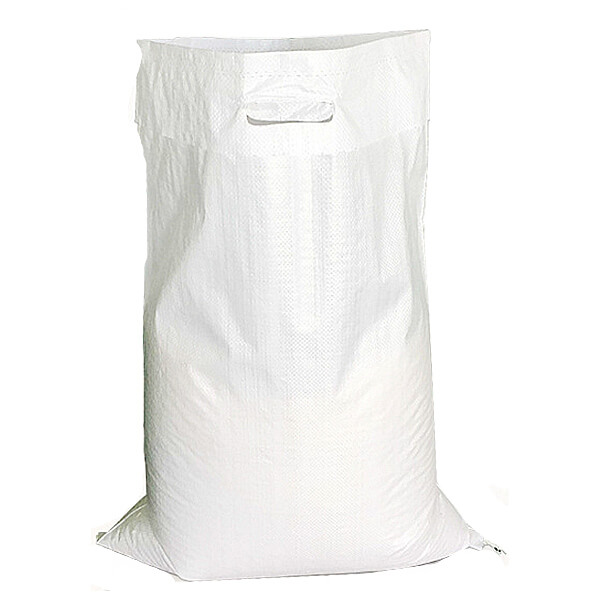 woven polypropylene feed bags Featured Image
