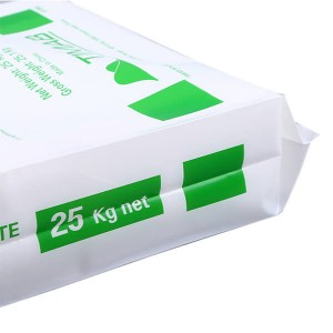 Low price for China Hot Sale Packaging Polypropylene Bags