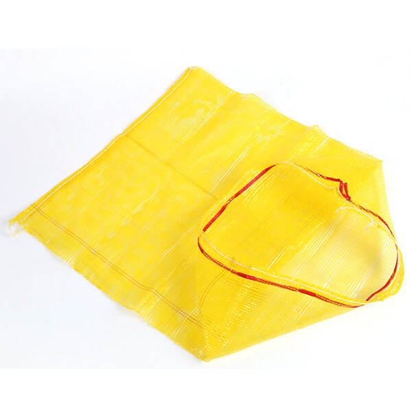 Wholesale Cheap custom garlic bag mesh onion bags Featured Image