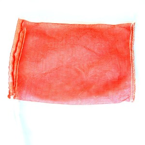 Hot sale Factory Laminated Polypropylene Bags -