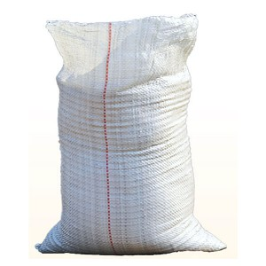 Buy Cheap Price Polypropylene Woven 50kg Sand Bag