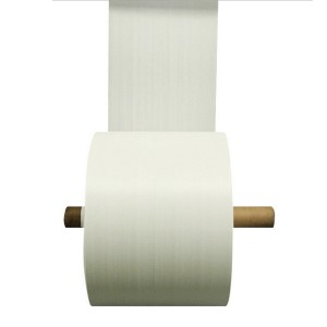 Woven Polypropylene Fabric Rolls for bags