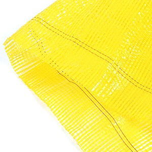 Wholesale Cheap custom garlic bag mesh onion bags