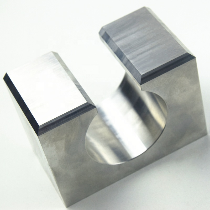 Various CNC machining parts, CNC turning parts, CNC milling parts for sale