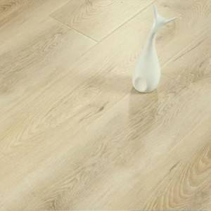 China laminate floor supplier, China laminate floor supplier