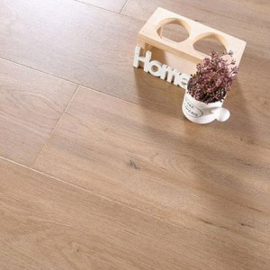 New Arrival Color of Laminate Flooring