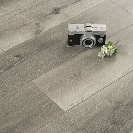 V Groove Laminate Flooring Featured Image